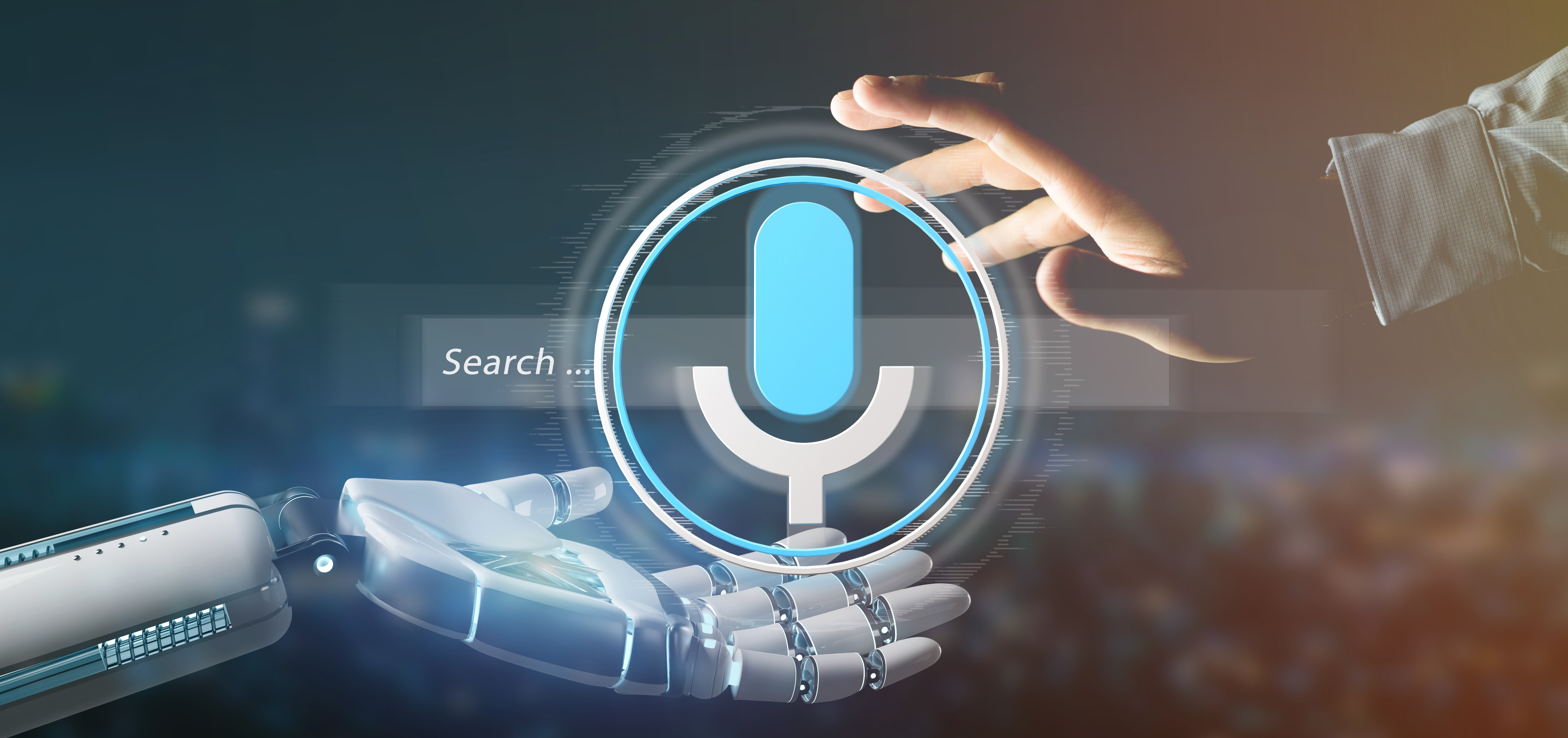 SEO: The Importance Of Voice Search Optimization In 2020.