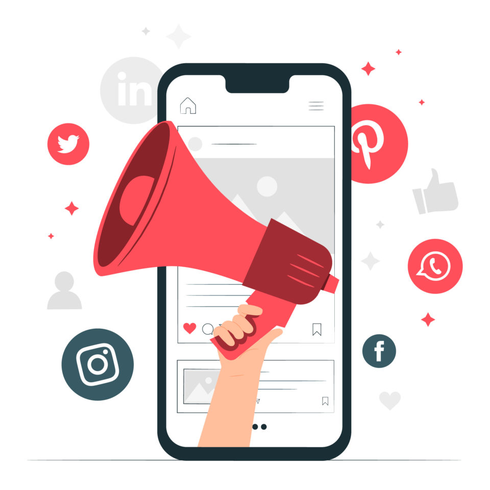 6 Best Tips To Get The Most Out Of Your Mobile App Marketing.
