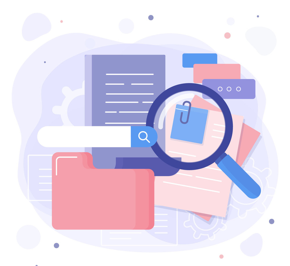Is Investing In SEO Still Worth In 2020.