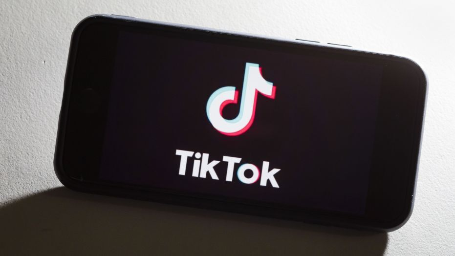 How TIK TOK ADS Is Bound To Make An Impact In Your Business!