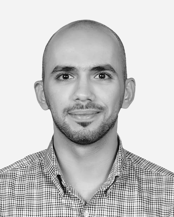 Abdulrahman Al Gailani
