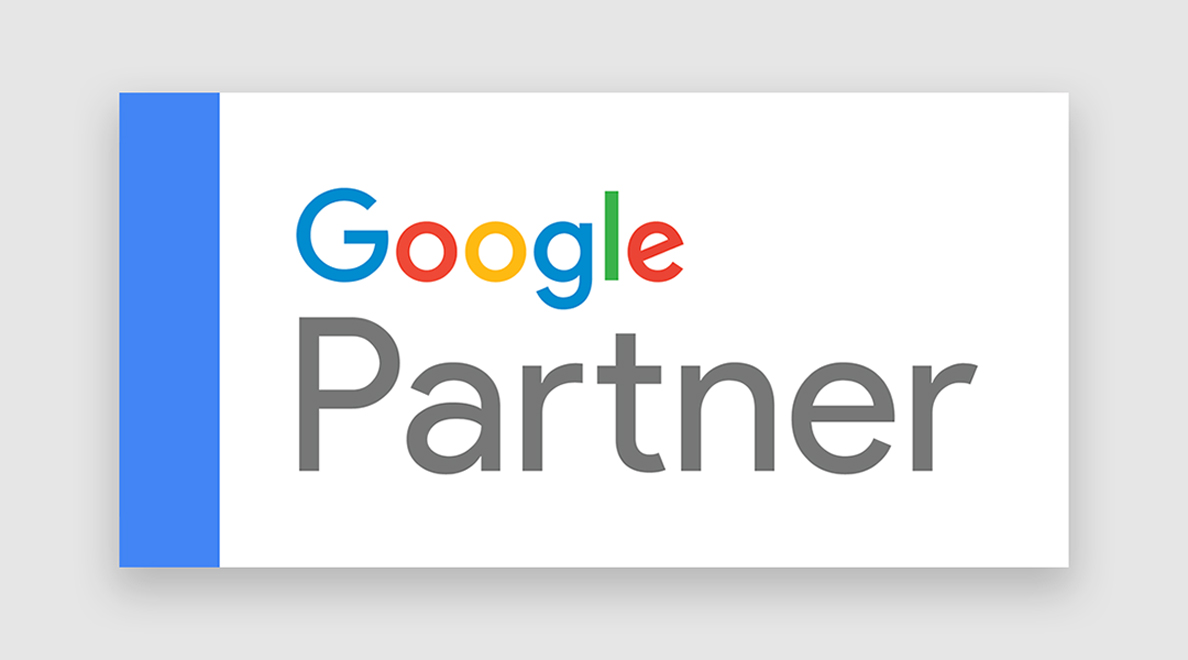 Home of Performance Becomes a Certified Google Partner Agency In UAE
