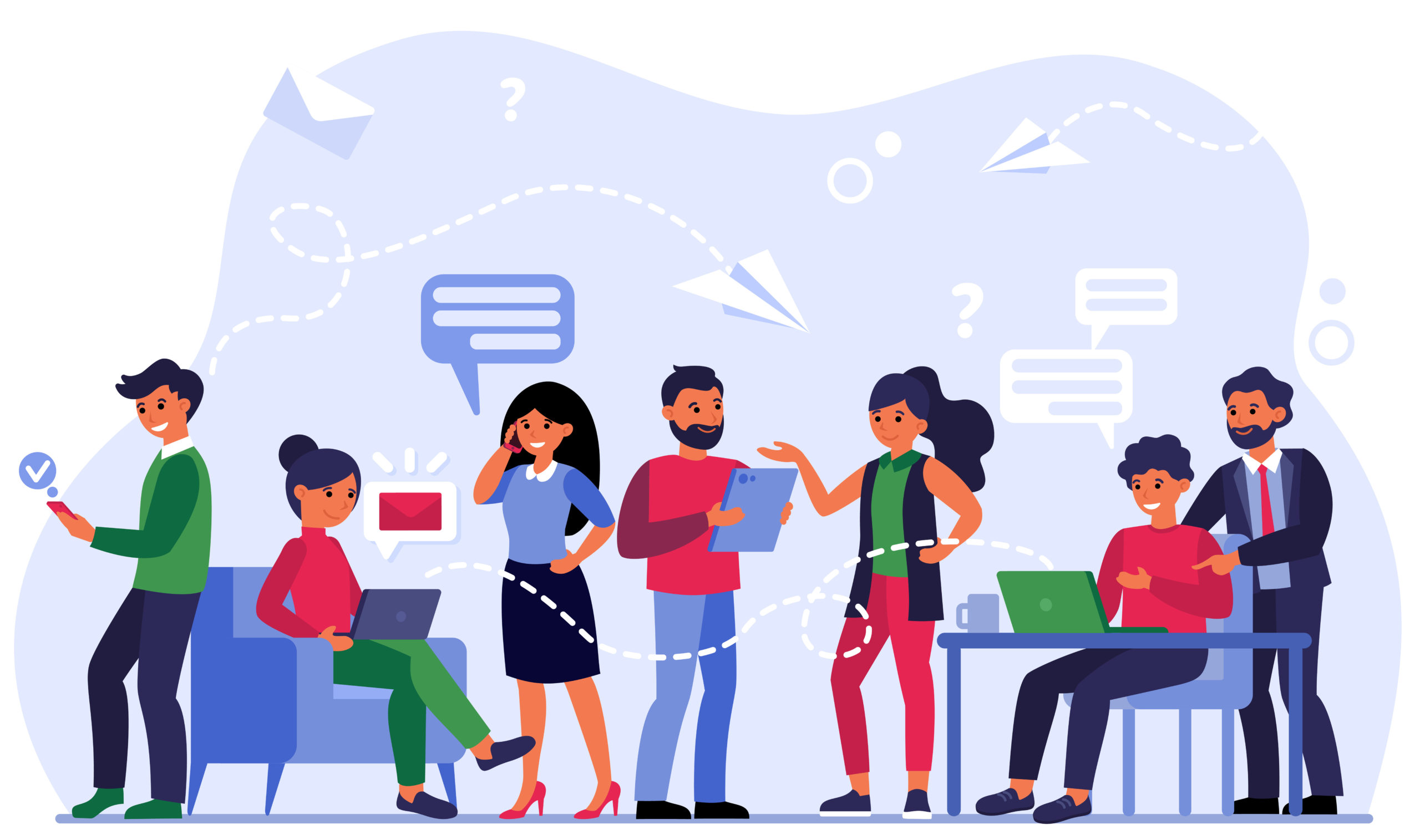 Conversational Marketing: Prioritize and why does it matter?