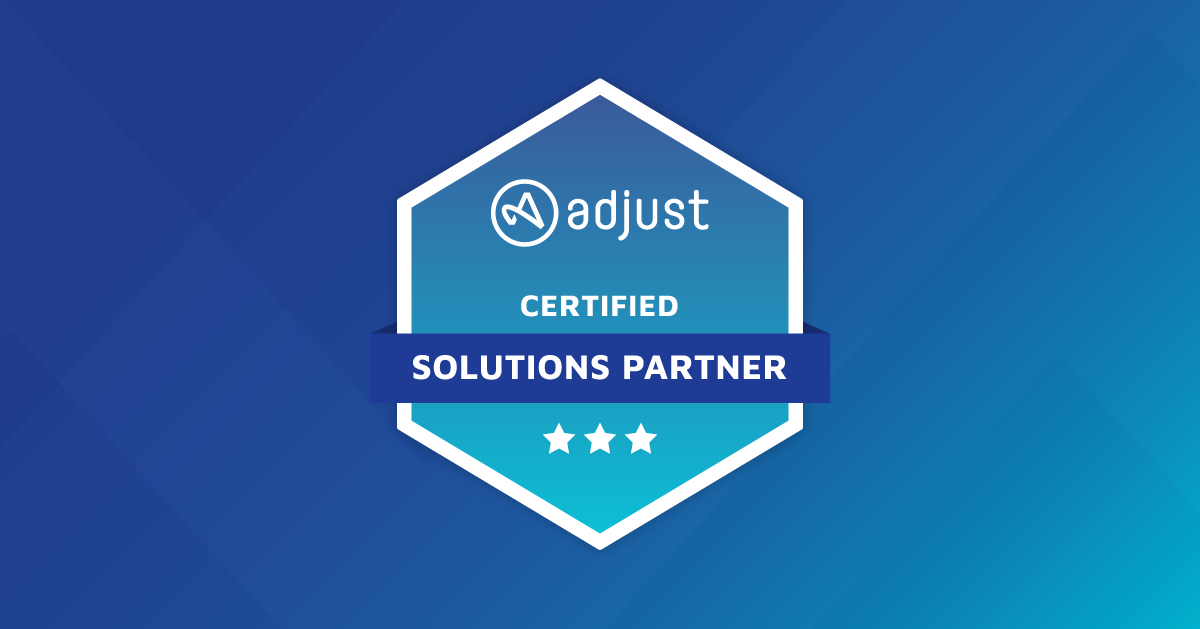 Home of Performance (HOP) Becomes Adjust Certified Solutions Partner