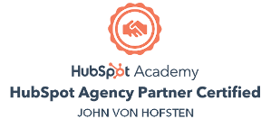 hubspot-agency-partner