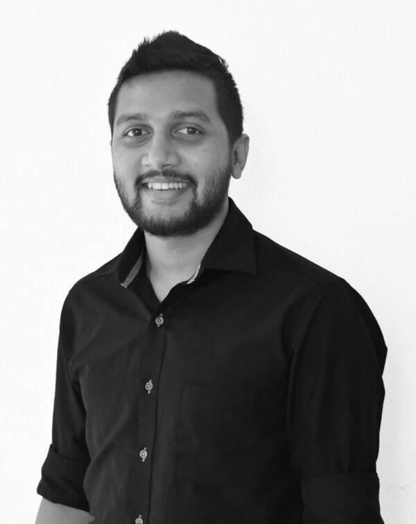Mithu Gamage