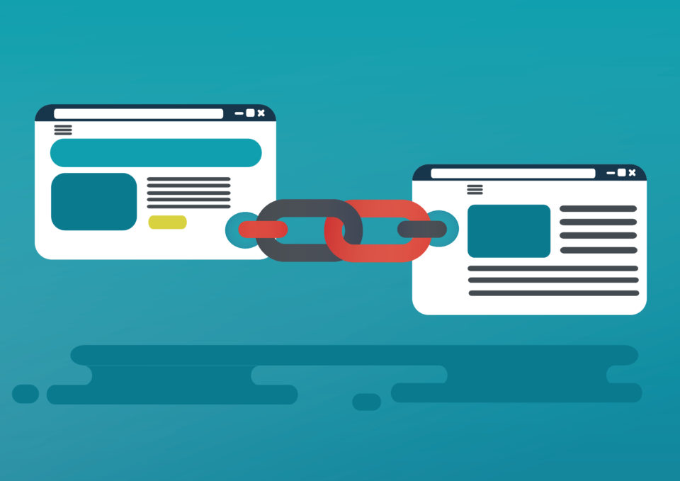 Disavowing Links: The Do's and Dont's.