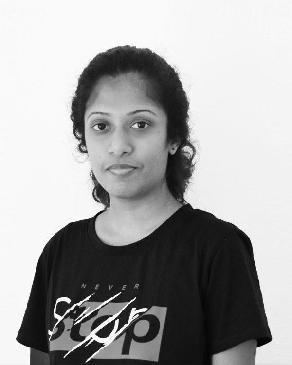 Chamika Jeewanthi