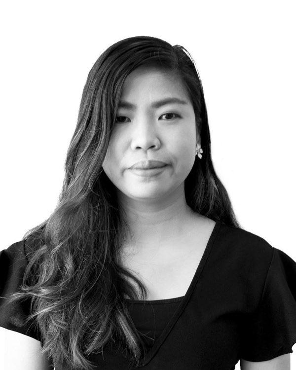 Jessica Umerez
