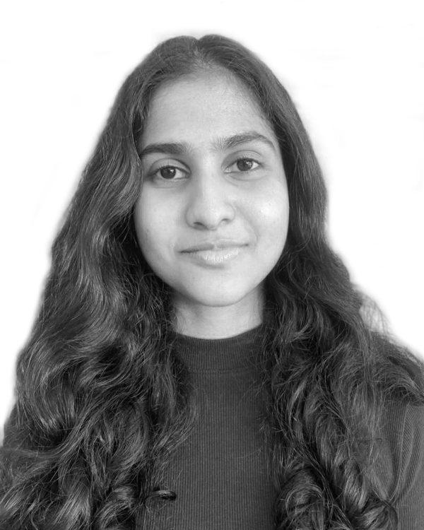 Sandali Pathirana