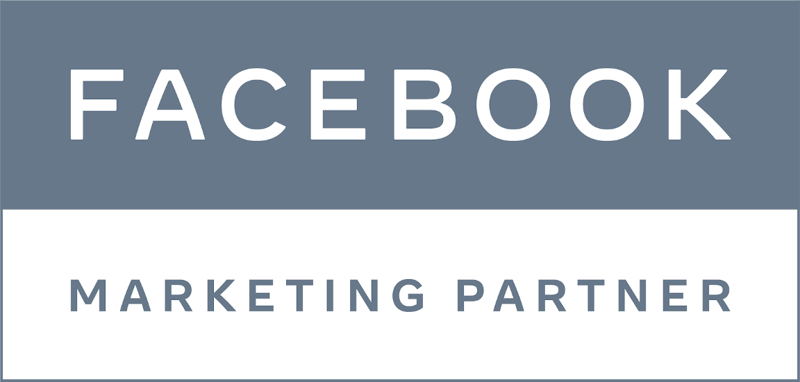 Home Of Performance Becomes A  Facebook Preferred Partner